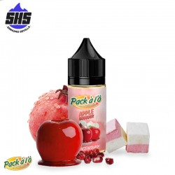 Aroma Apple D'amour 30ml by...