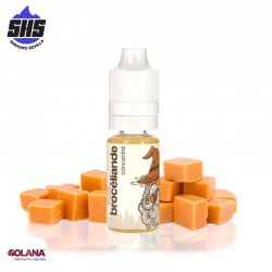 Aroma Broceliande 10ml by...