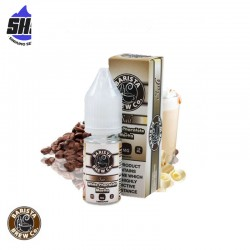 White Chocolate Mocha 10ml...