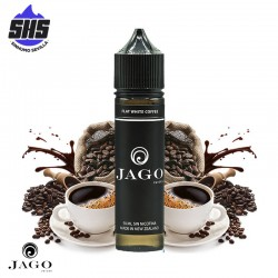 Flat White Coffee 50ml by...