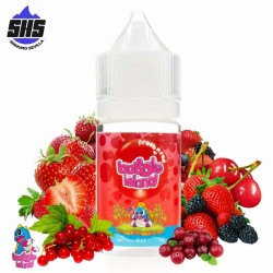 Aroma Fresh N Red 30ml by...