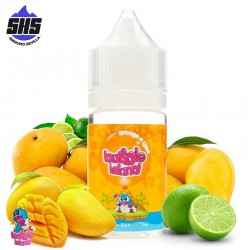 Aroma Mango N Lime 30ml by...