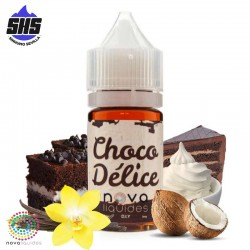 Aroma Choco Delice 30ml by...