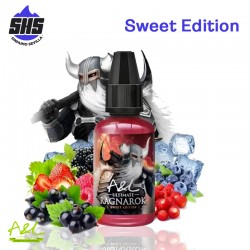 Aroma Ultimate Ragnarok (Sweet Edition) 30ml By A&L