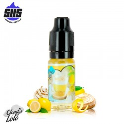 Aroma Onena 10ml by Cloud's...