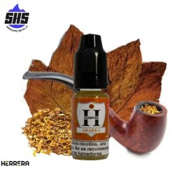 Abarra 12mg 10ml - Herrera Salts