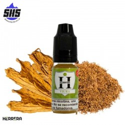 Viura 20mg 10ml by Herrera Salts