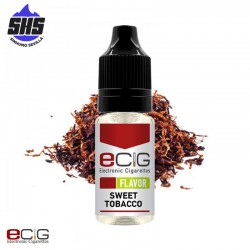 Aroma Sweet Tobacco 10ml by...
