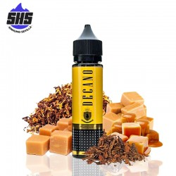 Decano 50ml by Eliquid France