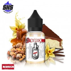 Aroma Horace 30ml by Redneck