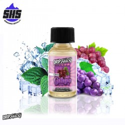 Aroma Cryo Grape 30ml By...