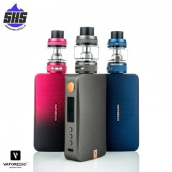 Full Kit Gen S 220W & NRG-S...