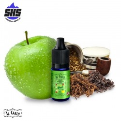 Aroma Wild Apple 10ml by Al...