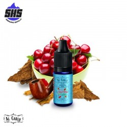 Aroma Cherry Wood 10ml by...