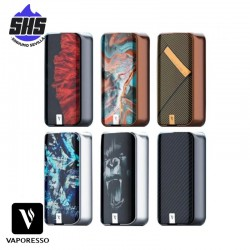 Mod Luxe 2 220w by Vaporesso