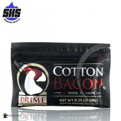 New Cotton Bacon PRIME By...