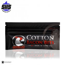 Cotton Bacon Bits V2 By...