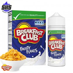 Frosty Flakes 100ml by...