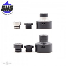 Cap Aston RDTA by...