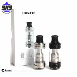 Ornate Tank By Joyetech
