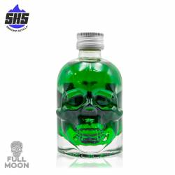 Aroma Green Edicion Limitada 50ml by Full Moon