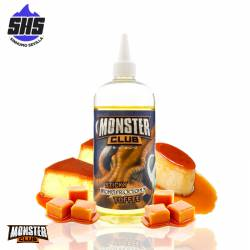 Sticky Monster Octopus Toffee 450ml By Monster Club