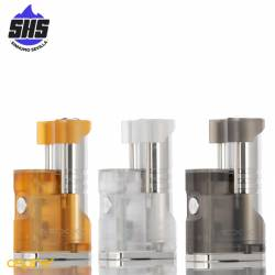 Mod Mixx 60w Frosted Colors...