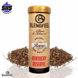 Aroma Kentucky Reserve 10ml by Blendfeel