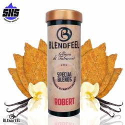 Extracto Orgánico Robert Special Blend 10ml by Blendfeel