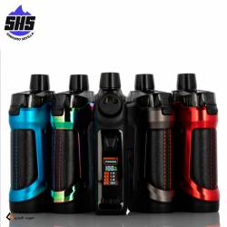 Aegis Boost PRO Kit by...
