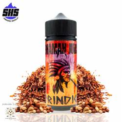 Trindio 100ml By Shaman Juice