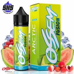 Arctic (Fusion Fruity Series) 50ml By Ossem Juice