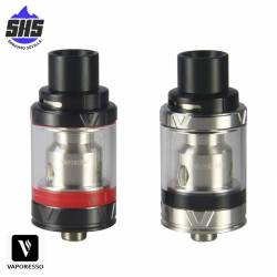 Veco Tank 2ml By Vaporesso