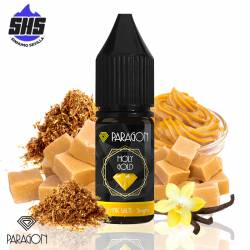 Holy Gold 10ml By Paragon...