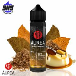 N2 Tabaco Caramelo 50ml by...