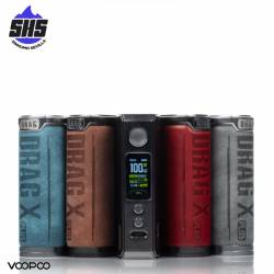 Mod Drag X PLUS by Voopoo