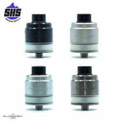 Flave Tank RS RDTA by...