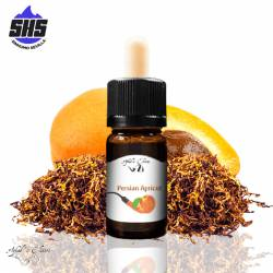 Aroma/Extracto Persian Apricot 10ml by Azhad's Elixirs