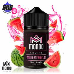 Pink Watermelon 50ml By...