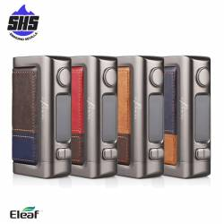 Mod Istick Power 2 Brown by Eleaf
