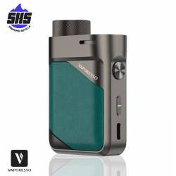 Mod PX80 Esmerald Green by Vaporesso