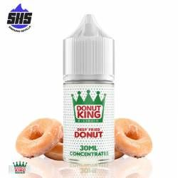 Aroma Deep Fried Donut 30ml by Donut King