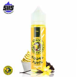 Aroma Goose Juice 60ml by Quack's Juice Factory