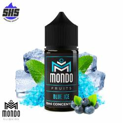 Aroma Blue Ice 30ml By...
