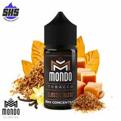 Aroma Classic Blend 30ml By...
