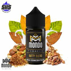 Aroma Nutty Blend 30ml By...