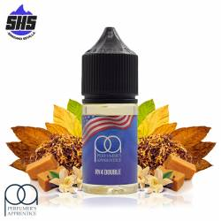 Aroma RY4 Double 30ml by TPA