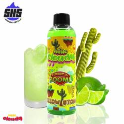Yellow Stone 200ml By Hello Cloudy