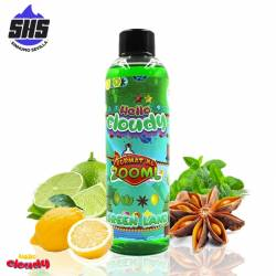 Green Land 200ml By Hello Cloudy