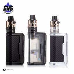 Kit Thelema Quest 200w by...
